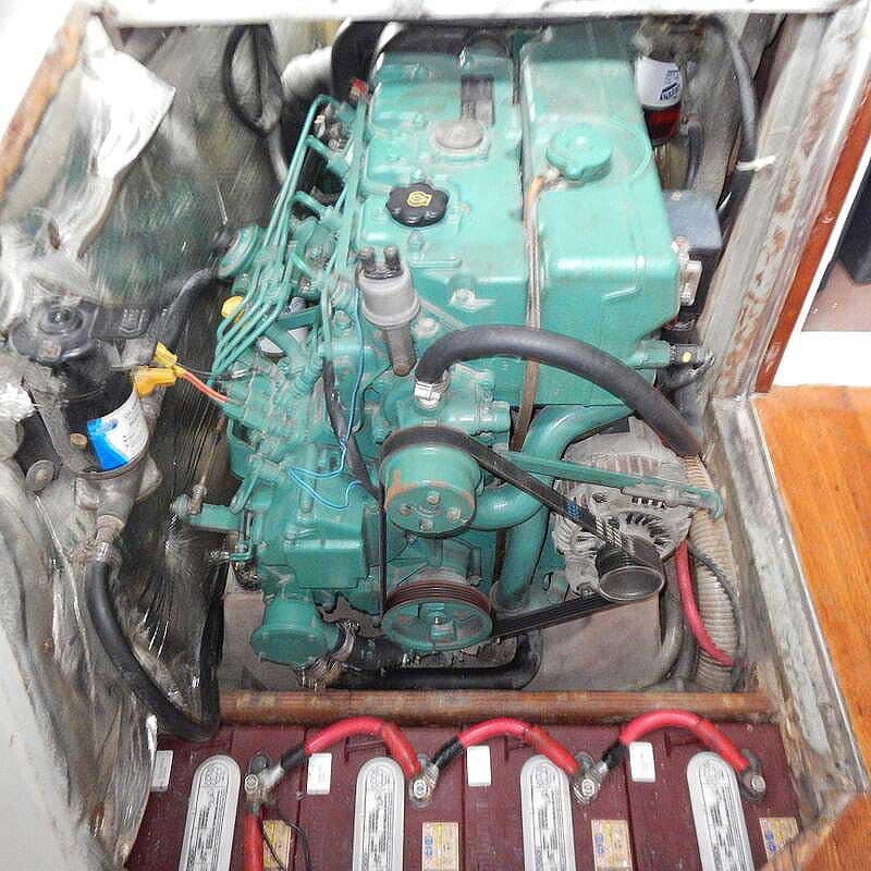 016-Honah-Lee-engine1