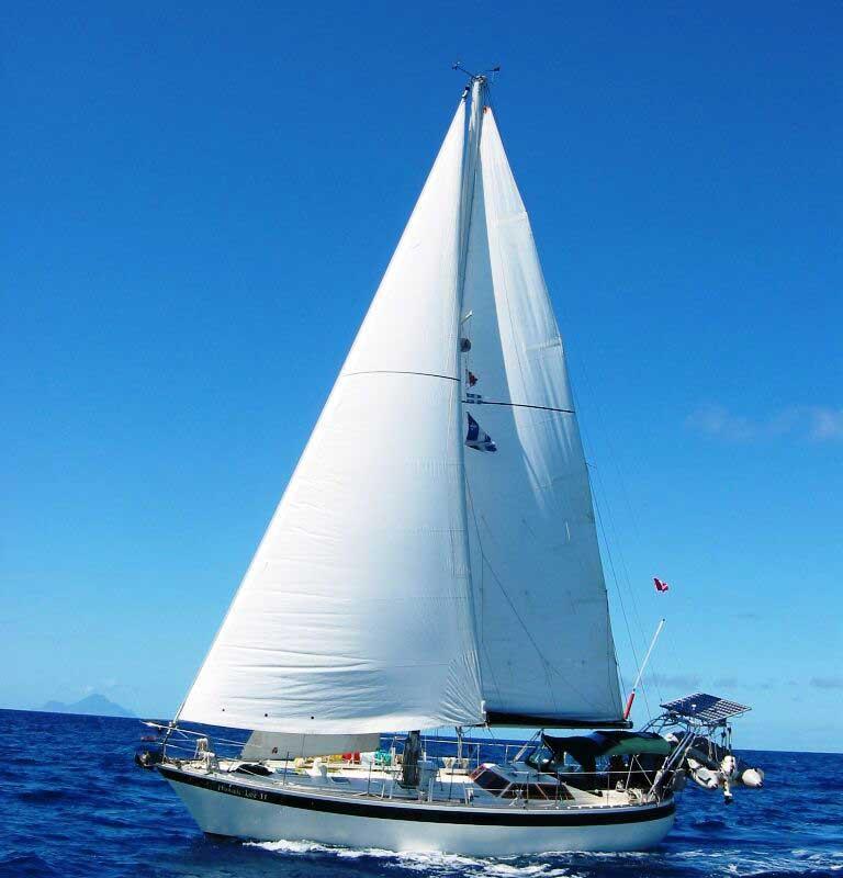 016-Honah-Lee-sailing-full