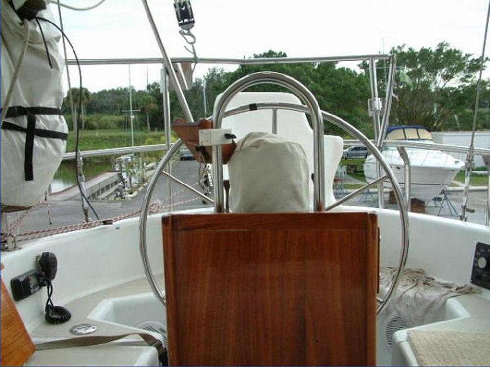 043 - Balmacara - cockpit1