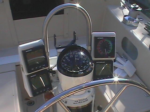 050 - Opportunity- Cockpitinstr