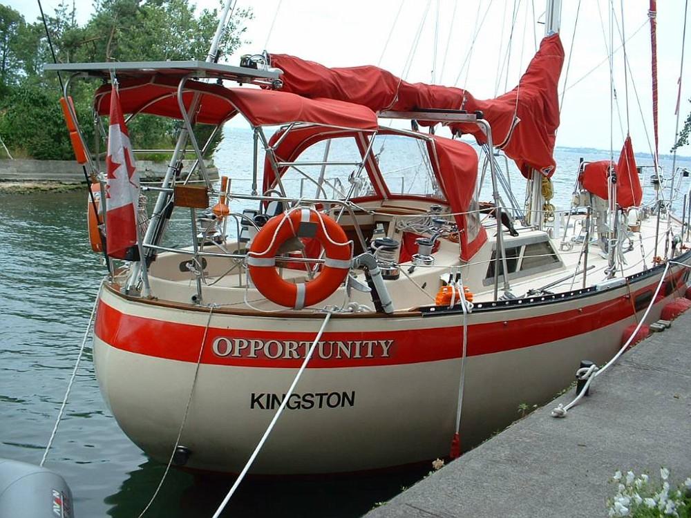 050 - Opportunity- starboardquarter