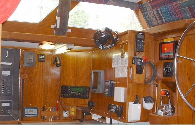 050 - Opportunity - travellersupportinpilothouse