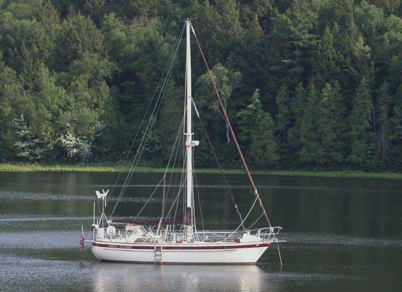 069 - Joint Effort - anchor
