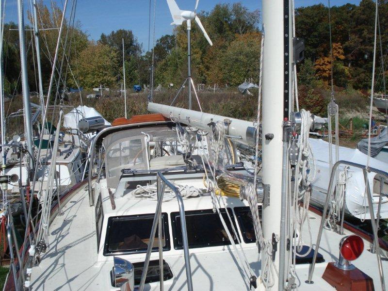 069 - Joint Effort - deck1