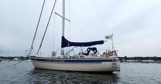 085 - Trustworthy - anchor