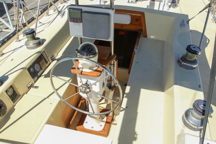 086 - Jack Iron - cockpit2