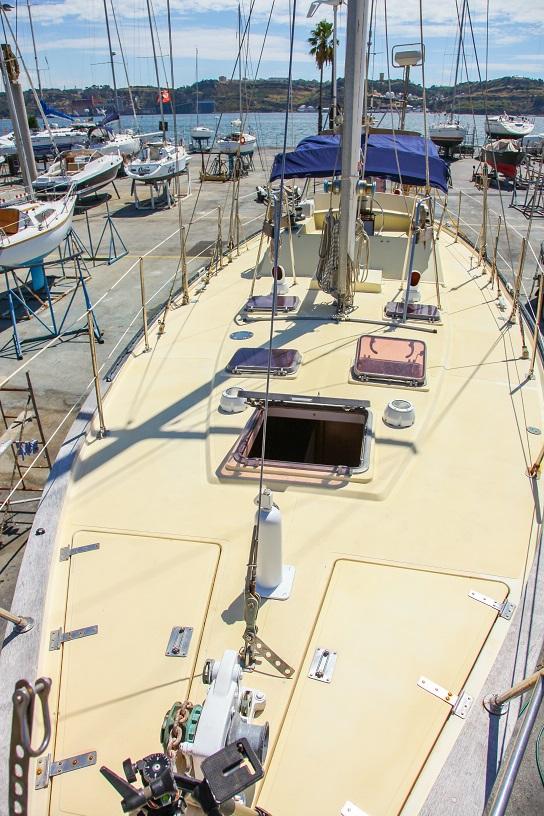 086 - Jack Iron - deck1