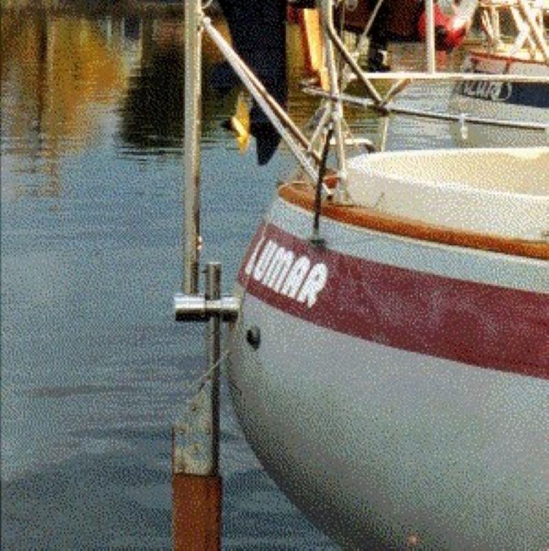 088 - Lumar - featured