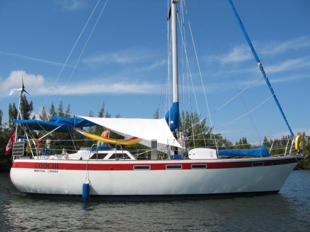 095 - Coochi - anchored