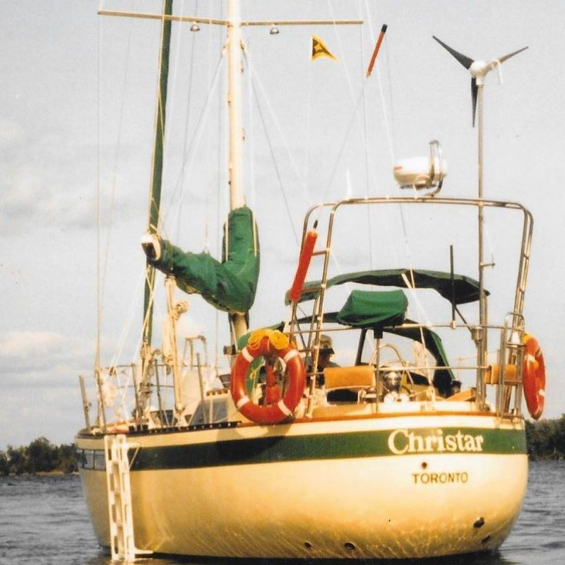 104 - Christar - featured