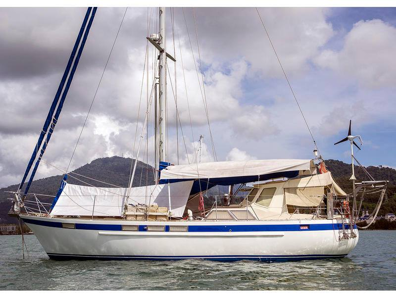 108 - Neige D'Ete - anchor