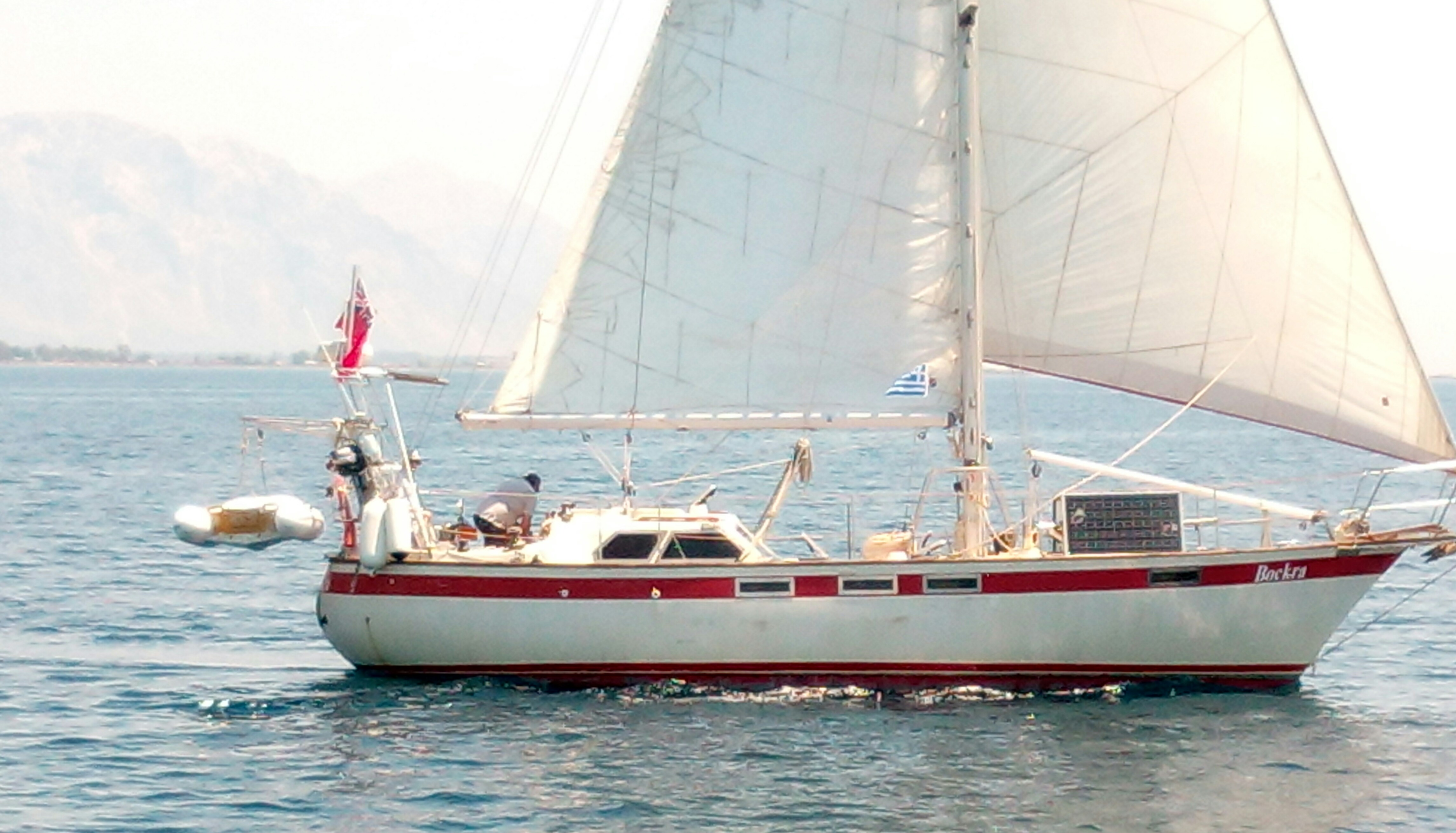 123 - Bockra - abeam