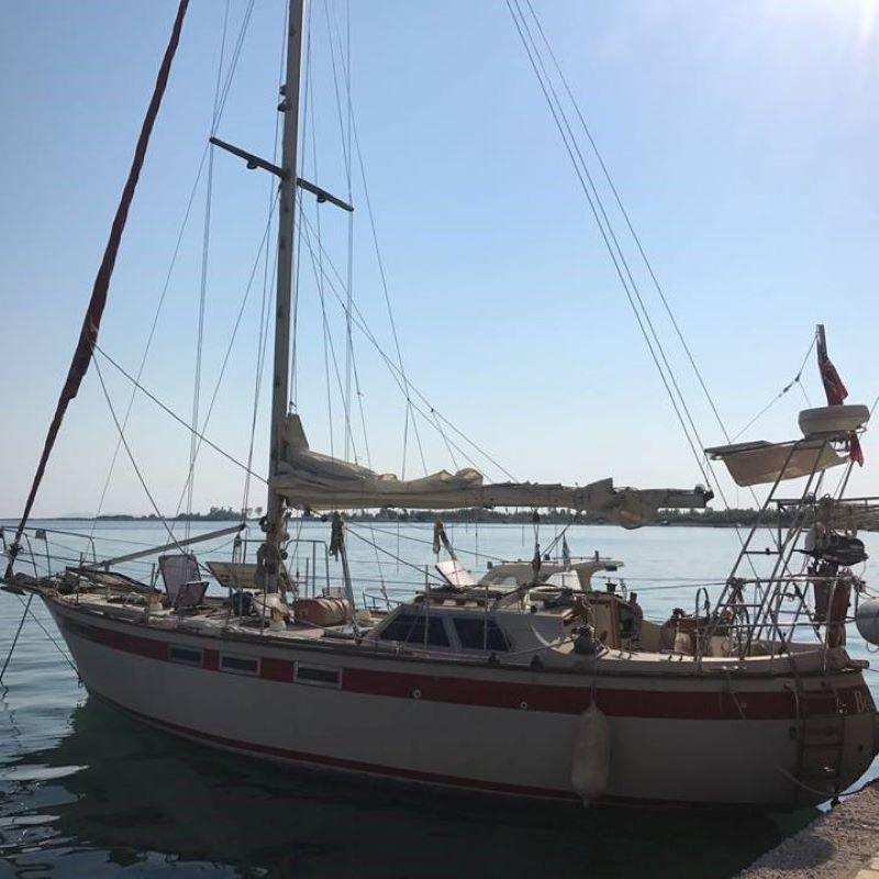 123 - Bockra - featured