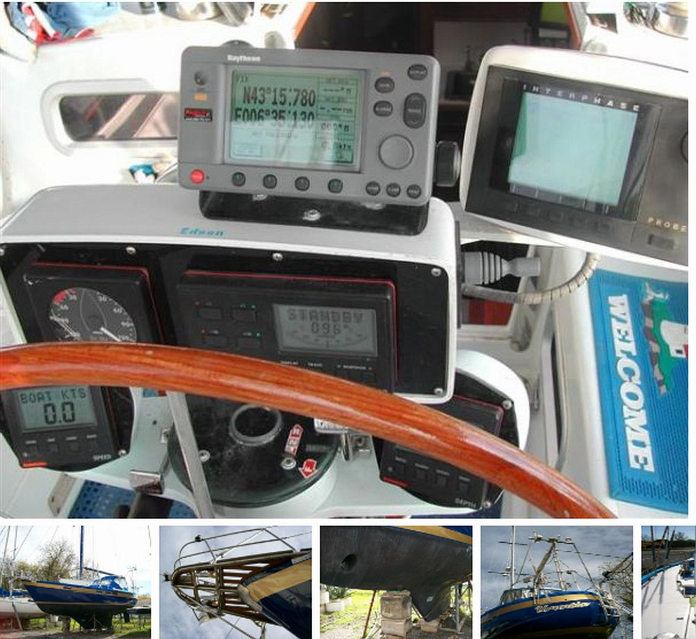 140 - Urantia - cockpit2