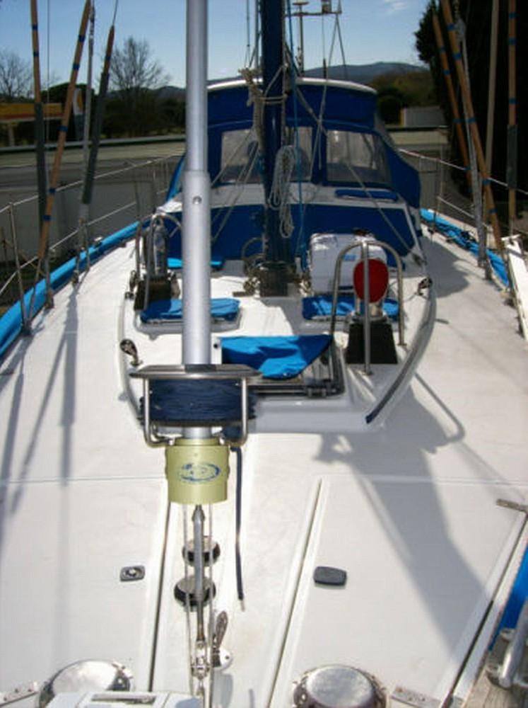 140 - Urantia - deck1