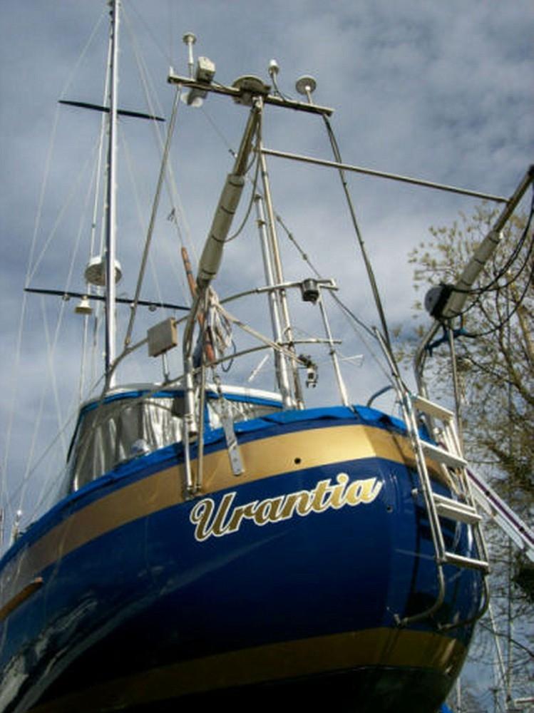 140 - Urantia - stern