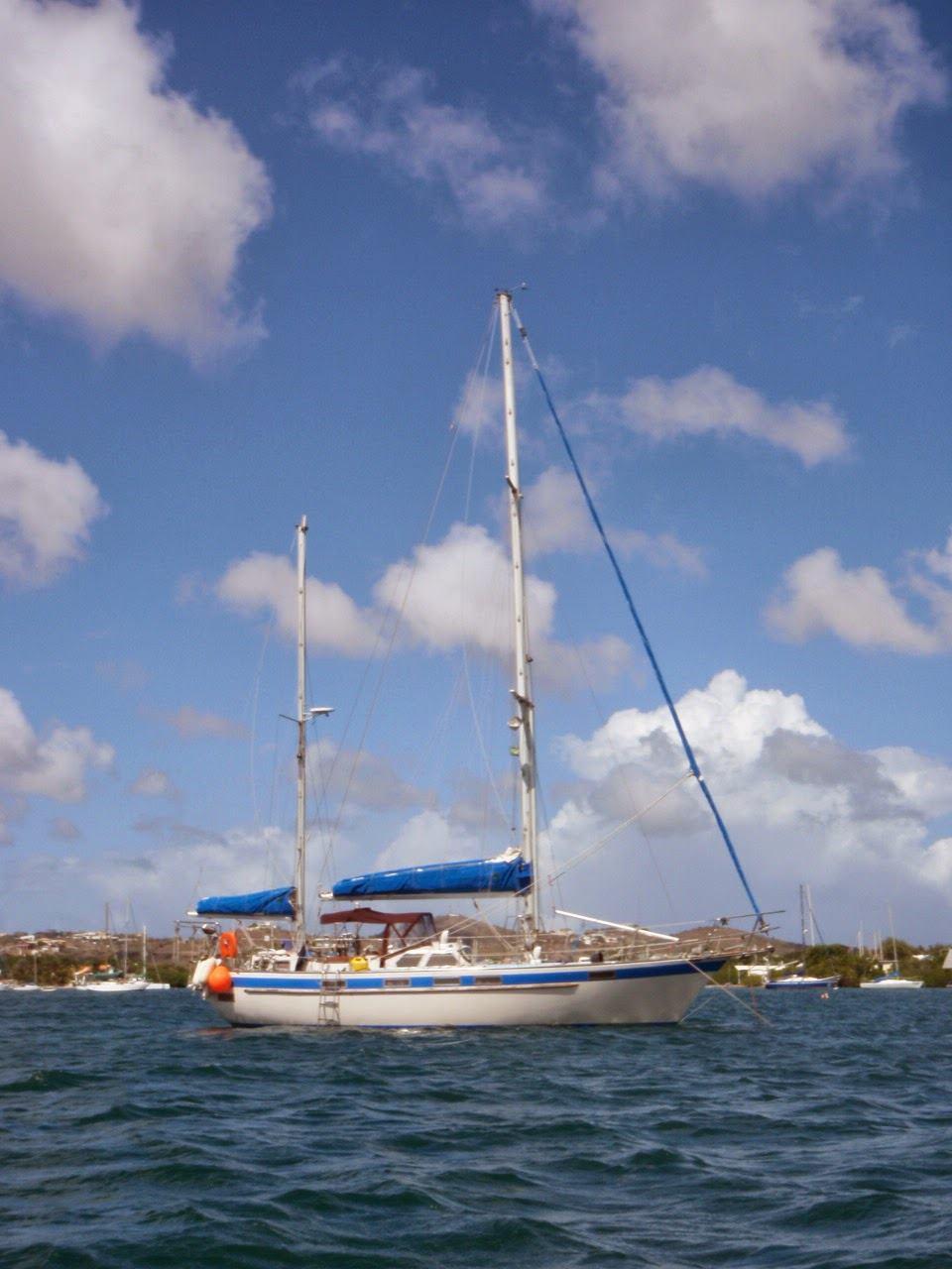 170 - Baleeiro - abeam