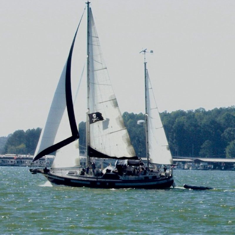 176 - Gisela - featured