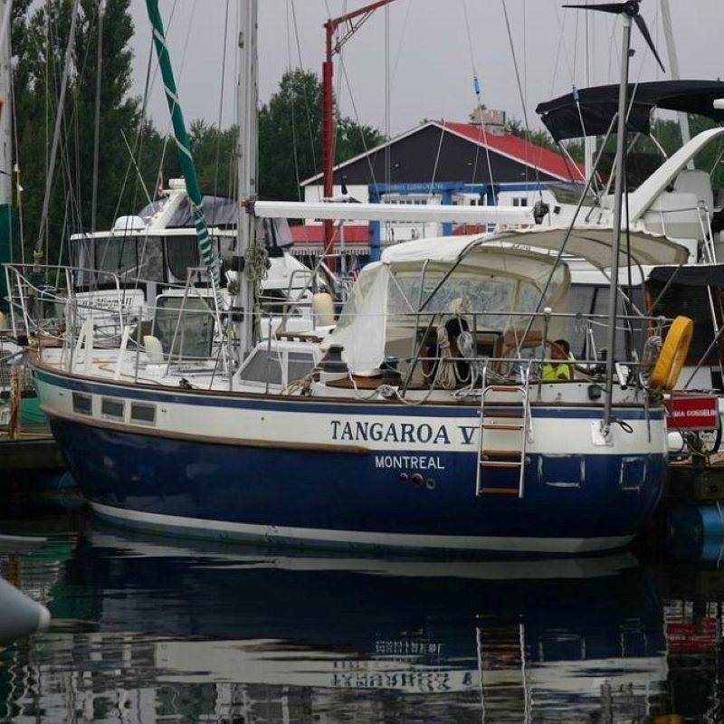189 - Tangaroa - featured