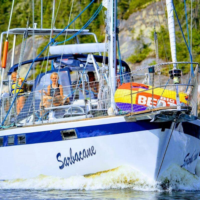 192 - Sarbacane - featured