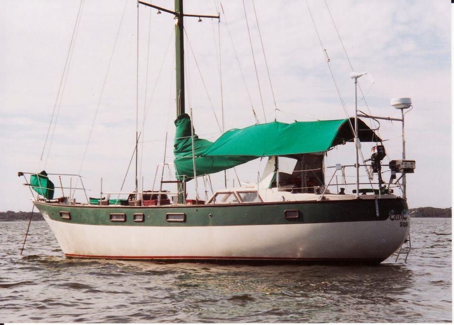 330 - Tantot - anchor