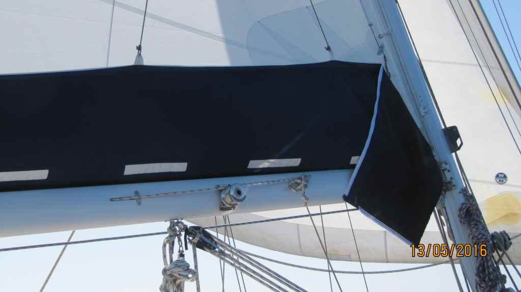 May 2016 new mainsail in action (3)