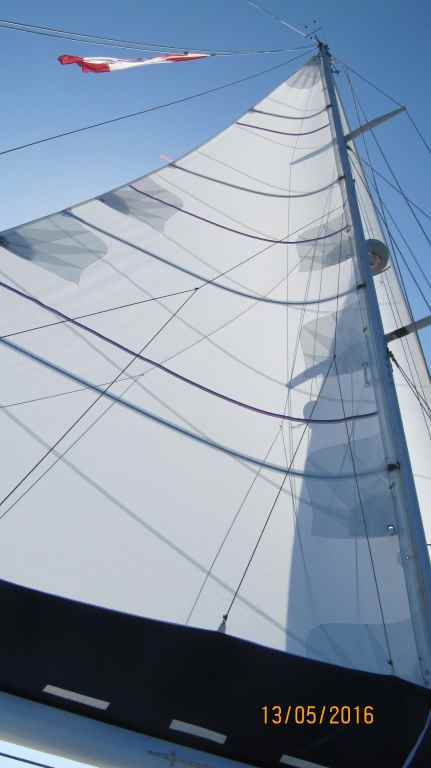 May 2016 new mainsail in action (4)