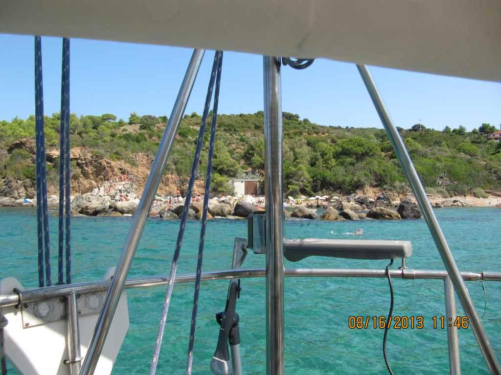 golfo-stella-felciaio-beach-14_11404109434_o (3)