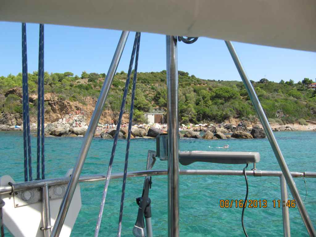 golfo-stella-felciaio-beach-14_11404109434_o