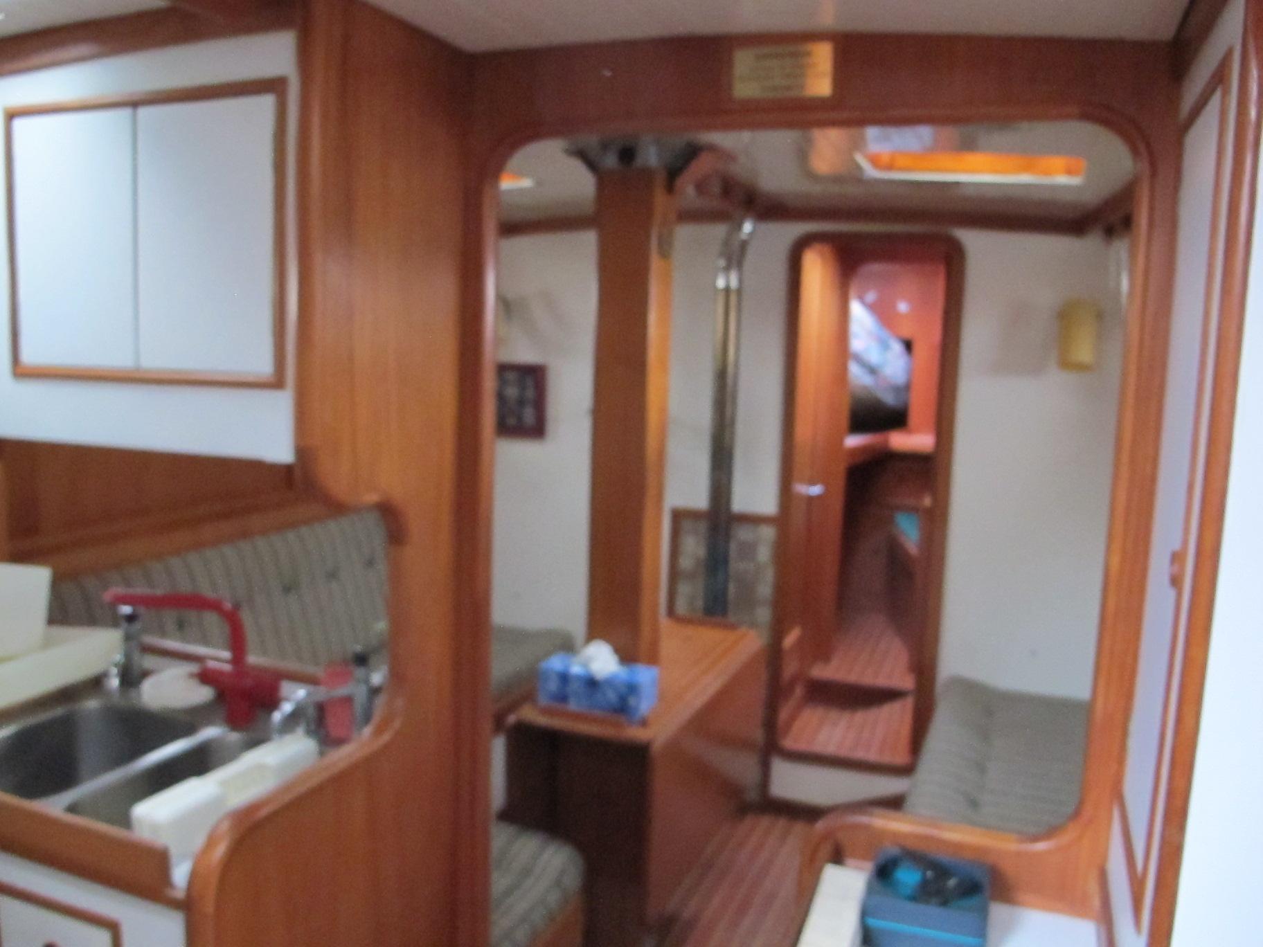 023 - Simmerdim - saloon