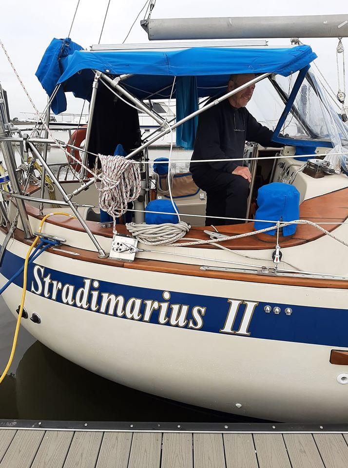 129 - StradiMarius - cockpit