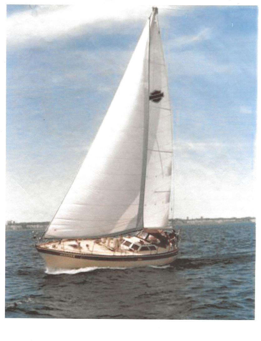 096 - Gulliver - old
