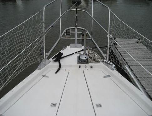 302 - Fantasia - anchor