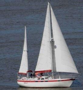 302 - Fantasia - sails