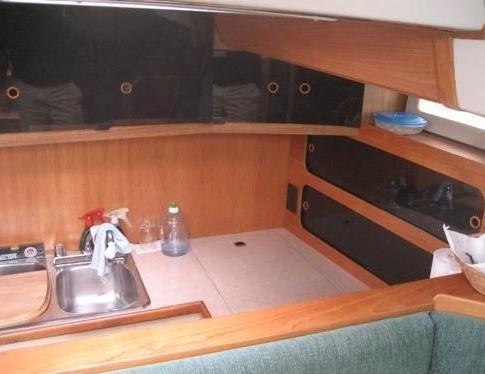 302 - Fantasia - sink