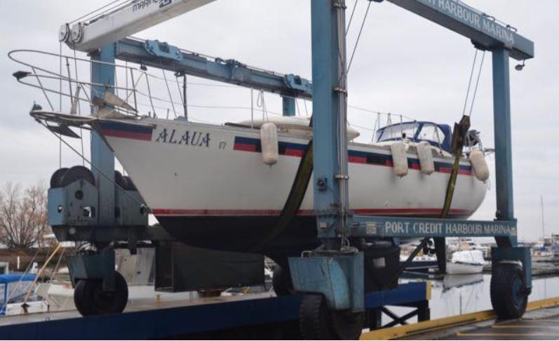 021 - Alaua - liftout