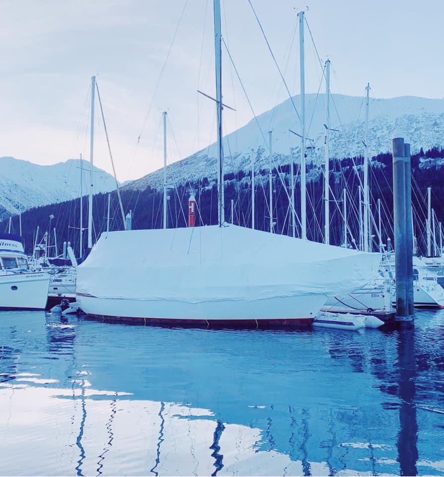 018-Stingray-winter