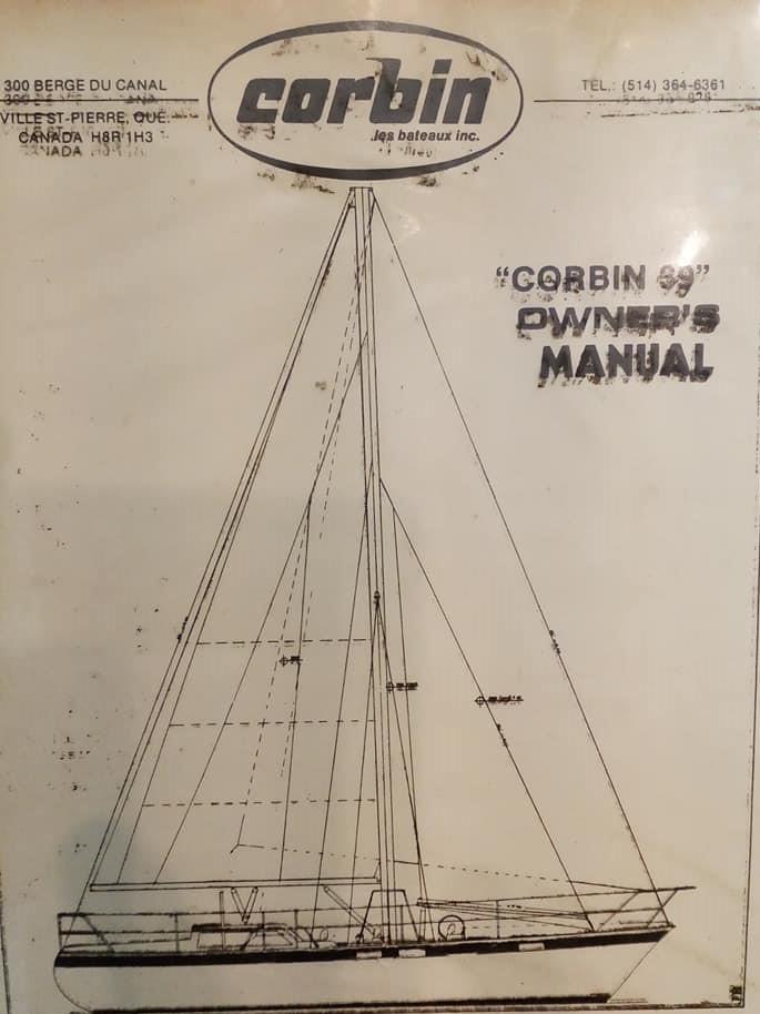 Corbin 39 - mk1 - PH-C - 1980 - cover - cropped
