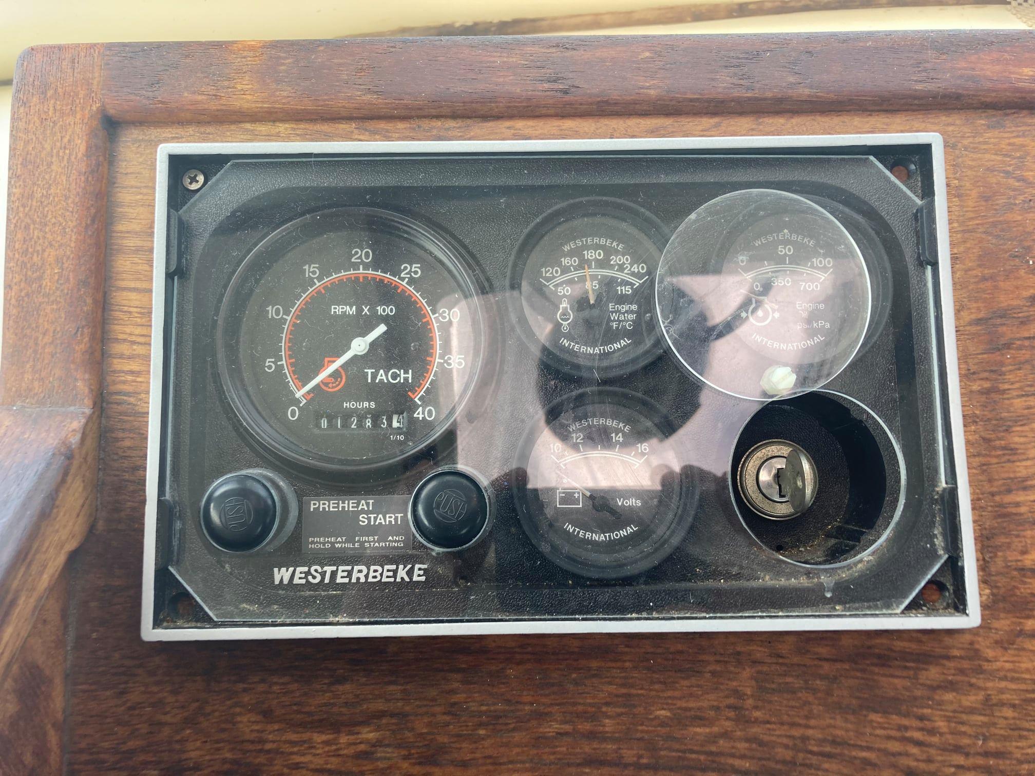 147 - Wawenoc - motor1