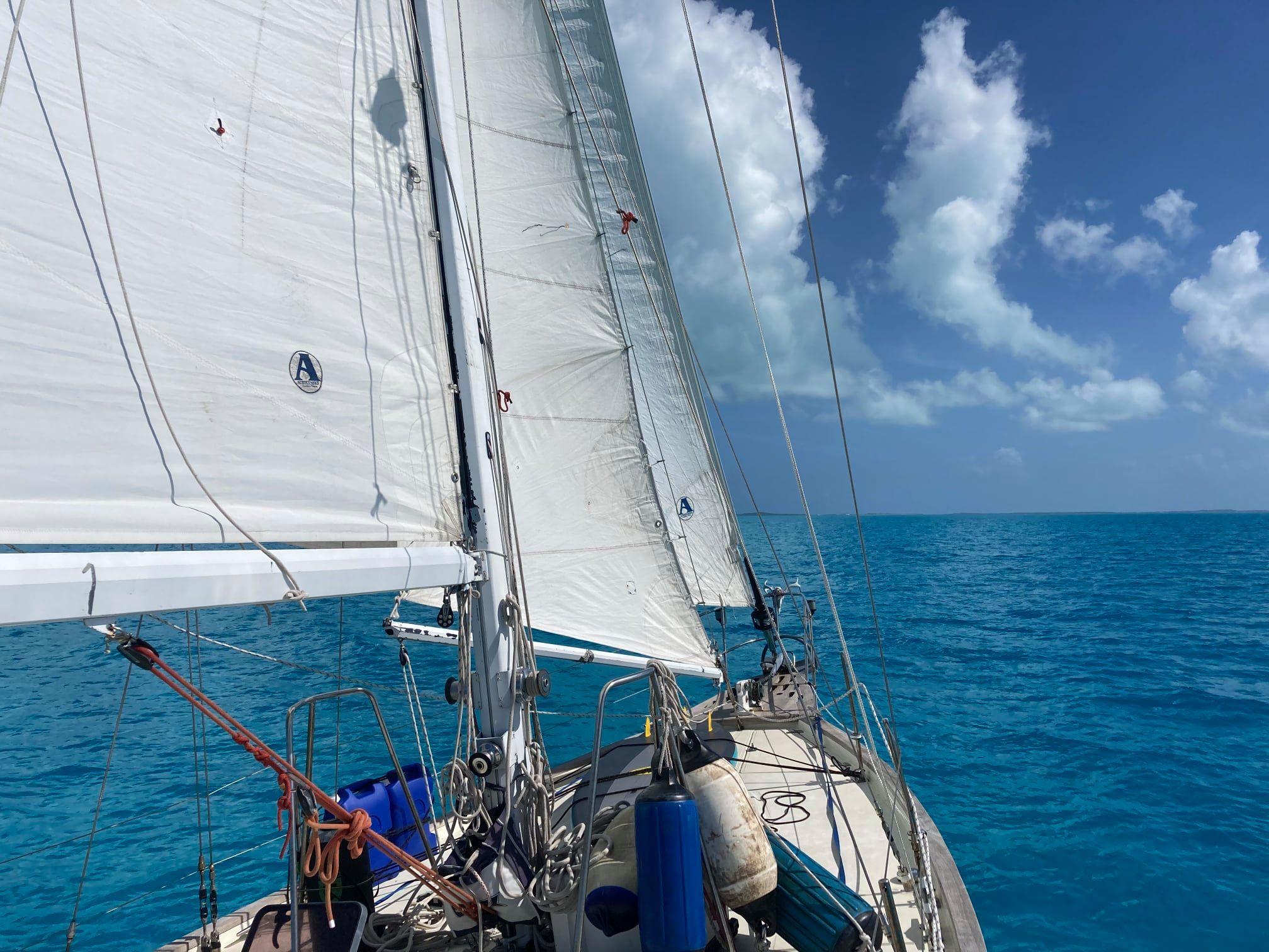 147 - Wawenoc - sail2