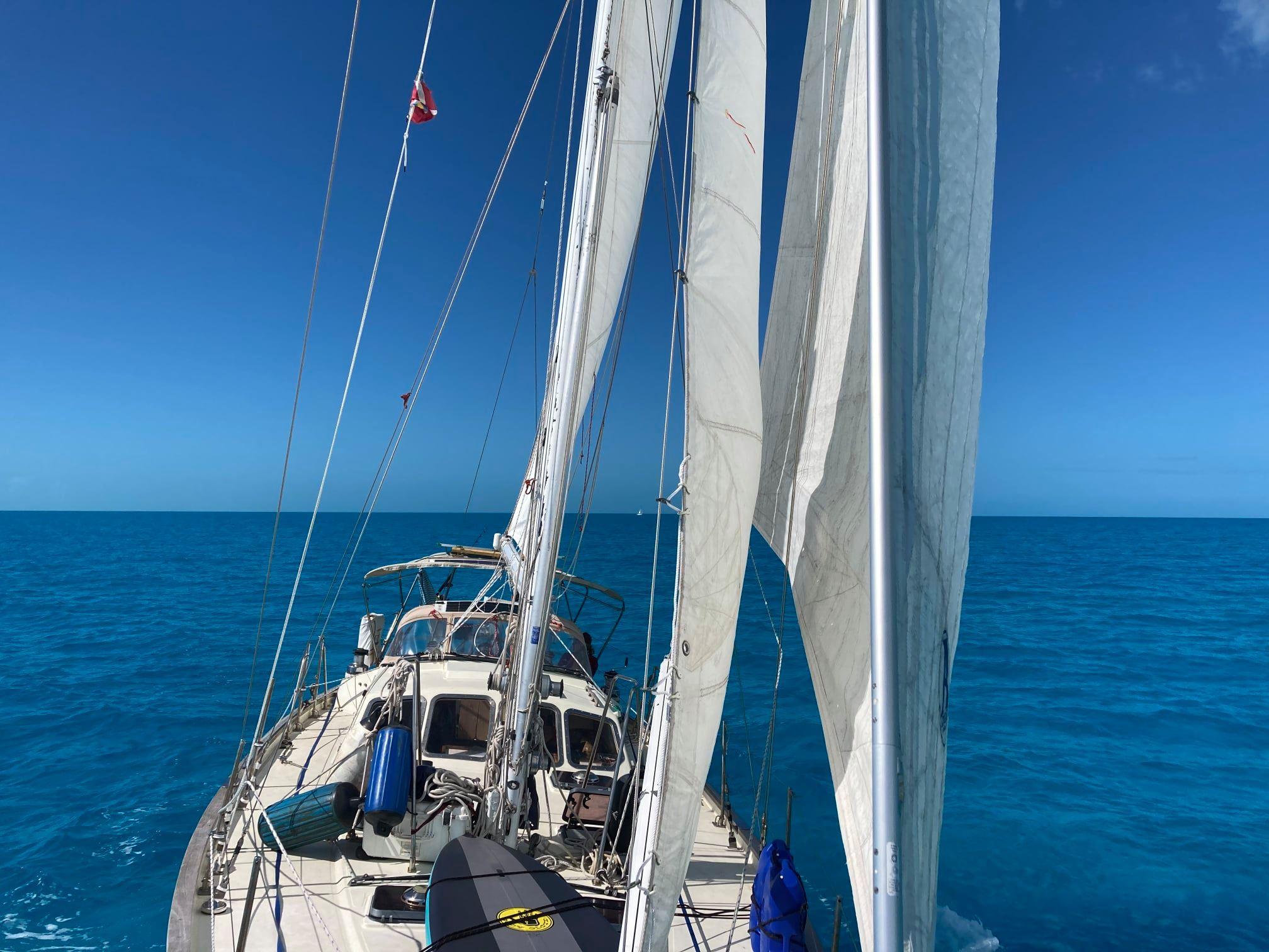 147 - Wawenoc - sail3