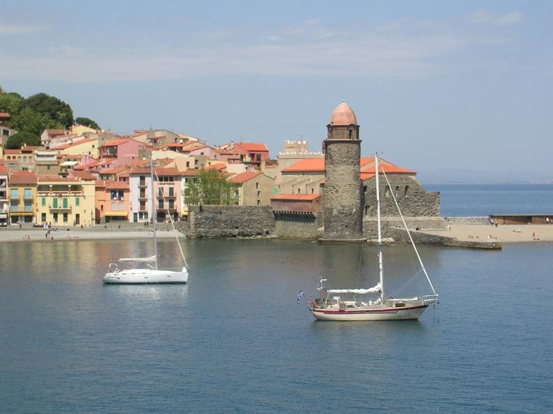 2012-04-A-lancre-a-Collioure-France-Mediterranee_b